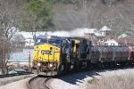 CSX 7385